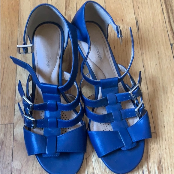 comfortview Shoes - 8ww comfortview good witch for Halloween